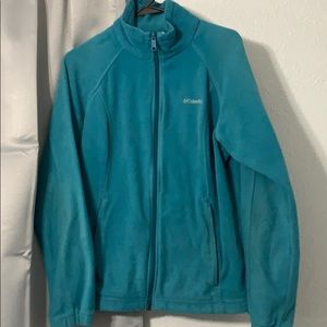 A women's Jacket